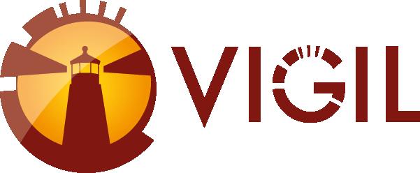 Logo_vigil_Sans_Fond